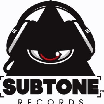 Subtone Records - Electro House