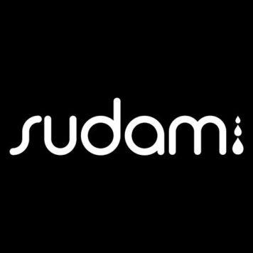 Sudam Recordings - Progressive House - Spain