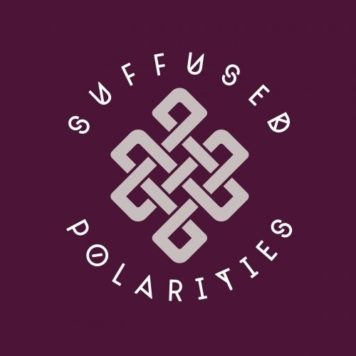 Suffused Polarities - Electronica - Lithuania