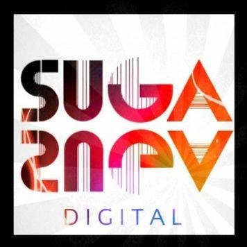 Suga Suga - Trance