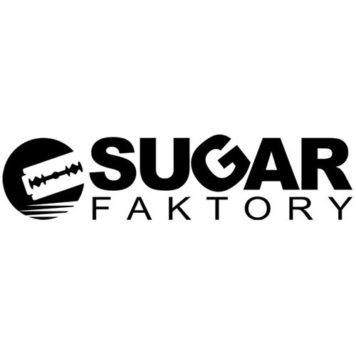 Sugar Faktory - Electro House - Greece