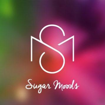 Sugar Moods - Deep House - France
