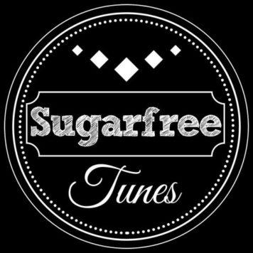 Sugarfree Tunes - Deep House