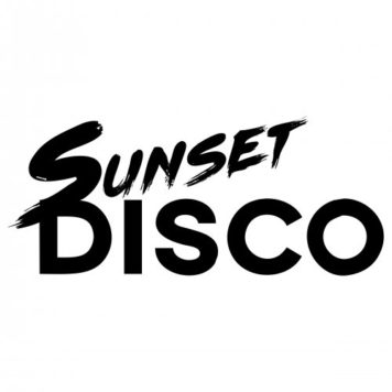 Sunset Disco - House
