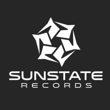 Sunstate Records - Progressive House - Netherlands