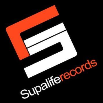 Supalife Records - Progressive House