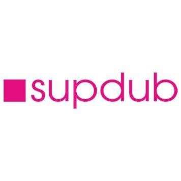Supdub Records - Tech House