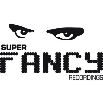Superfancy Recordings - Tech House - Germany