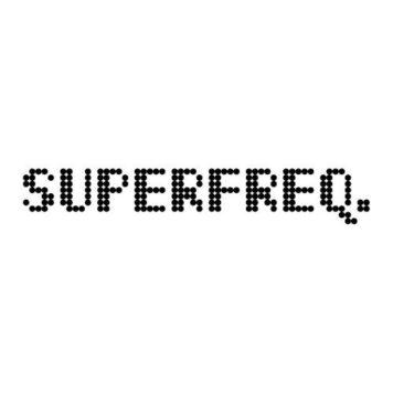 Superfreq - Tech House - United States
