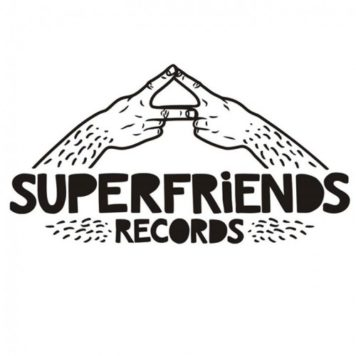 Superfriends Records - Deep House - Germany