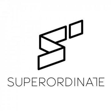 Superordinate Music - Progressive House -