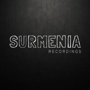Surmenia - Deep House