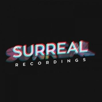 Submit Your DEMO TRACK To Surreal Recordings Here | Record Label