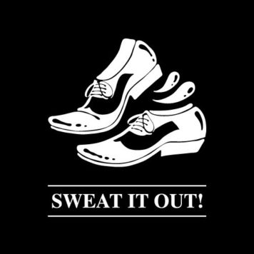 Sweat It Out! - House -