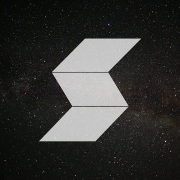 Sweetuf - Techno