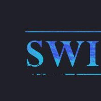Swirl. - Pop