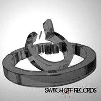 Switch Off Records - Techno - Hungary