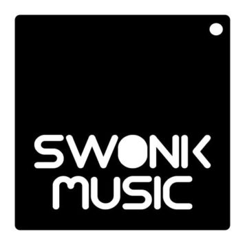 Swonk Music - Dance