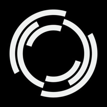 Symmetry Recordings - Dubstep - United Kingdom