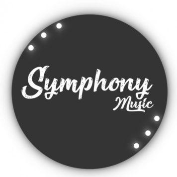 Symphony Music - Dance