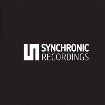 Synchronic Recordings - Techno -