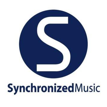 Synchronized Musik - Trance - Jordan