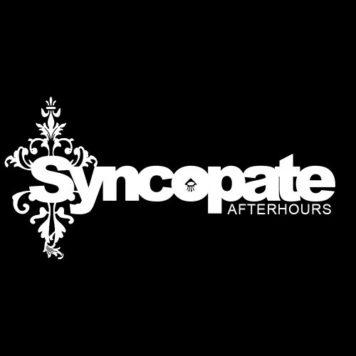 Syncopate Afterhours - Deep House
