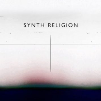 Synth Religion - Punk