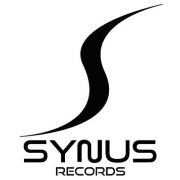 Synus Records - Techno