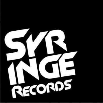 Syringe Records - Minimal - Hungary