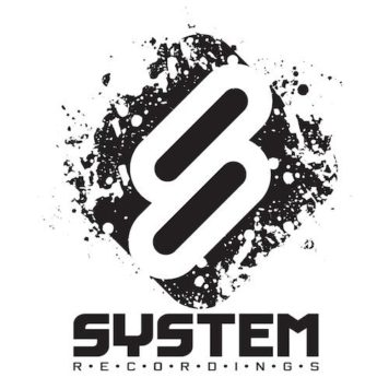 System Recordings - Progressive House - United States