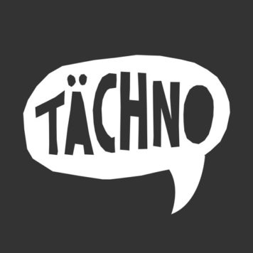 Tächno - Tech House
