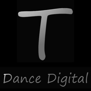 T Dance Digital - Electro House