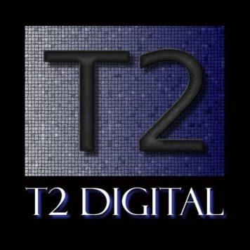 T2 Digital Releases - Progressive House