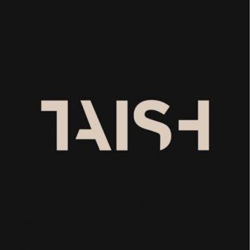TAISH - Deep House