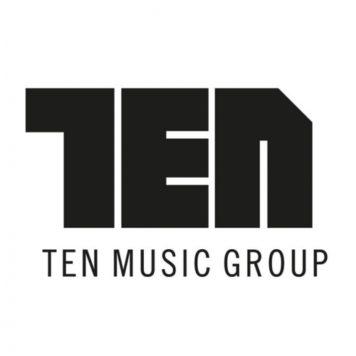 TEN Music Group - Pop