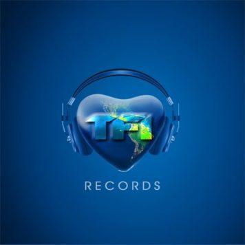 TFI Records - Trance - India