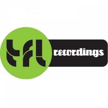 TFL Recordings - Trance - Lebanon