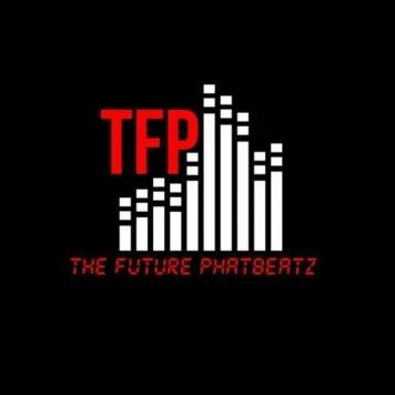 TFP Records - Big Room
