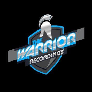 THE WARRIOR RECORDINGS - Tech House