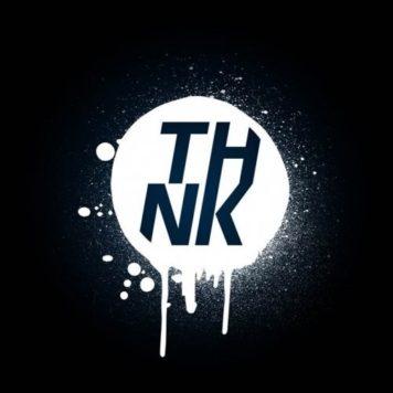 THNK (Armada) - Techno - Netherlands
