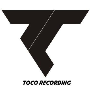 TOCO RECORDING - Electro House - Indonesia