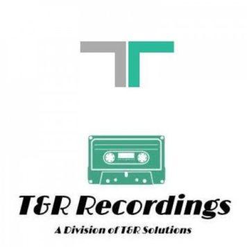 T&R Recordings - Hard Rock
