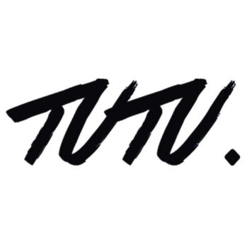 TUTU - Tech House