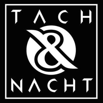 Tach & Nacht - Deep House