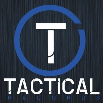 Tactical Records - House - Germany