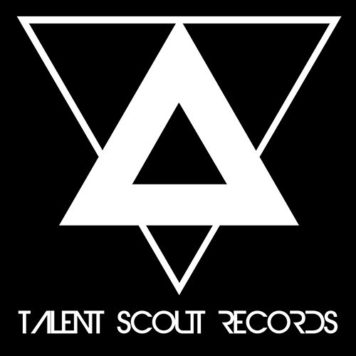 Talent Scout Records - Electro House - United Kingdom
