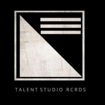 Talent Studio Rcrds - Progressive House