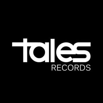 Tales Records - Techno - France