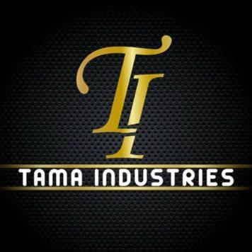 Tama Industries - Hip-Hop